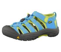 Sandale 'Newport H2' mischfarben