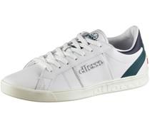 Sneaker 'ls-80'