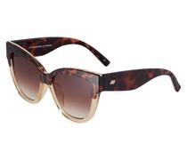 Sonnenbrille 'LE Vacanze'
