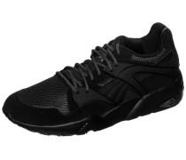 Blaze Sneaker schwarz