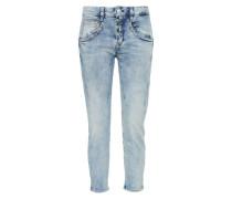 Jeans 'Shyra' hellblau