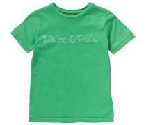 'Baby Jeans' für Jungen grün