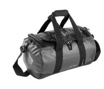 Reisetasche 'Barrel XS'
