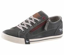 Shoes Sneaker rauchgrau