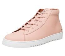 Sneaker '116 MS'