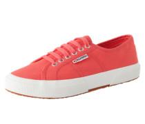 Canvas-Sneaker '2750 Cotu Classic' rot