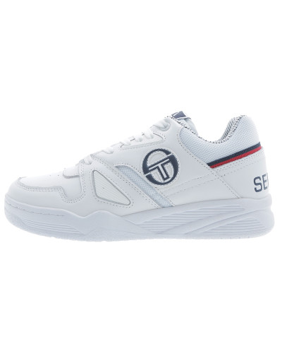 Sneaker 'Top Play WMN CLS Lth'