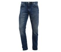 5-Pocket-Jeans 'Lukker'