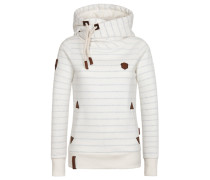 Female Hoody Darth Sailor III beige