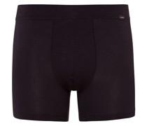 Pants mit langem Bein ' Natural Function '