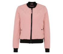 Jacke 'milla' pink