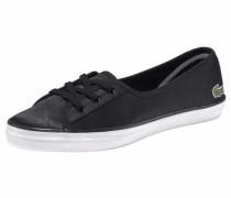 Sneaker 'ziane Chunky 118 2'