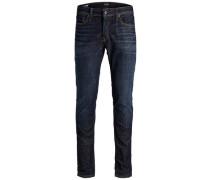 Slim Fit Jeans 'glenn Original JJ 022'