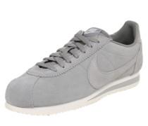 Sneaker Classic Cortez