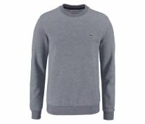 Sweatshirt 'sh3296' graumeliert