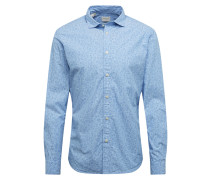 Hemd 'shirt Noos'