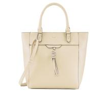 Bags Shopper Salerno