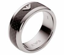 Fingerring 'egs1602040' silber