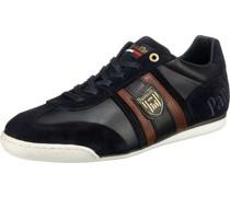 Sneaker ' Imola Scudo Uomo'