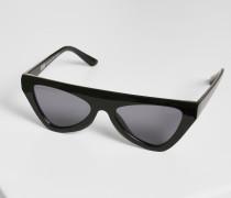 Accessoires ' Sunglasses Porto '