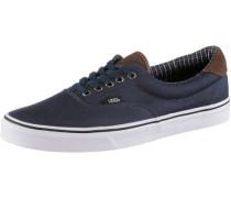 Sneaker 'Era 59' navy / weiß
