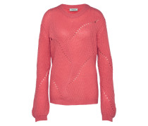 Pullover 'Demilee' pink