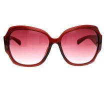 Damen Sonnenbrille Bordeaux Guf217-Bu-52 bordeaux