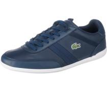 Giron 416 1 Sneakers blau