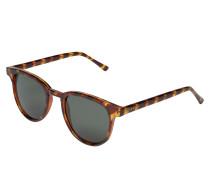 Sonnenbrille 'Francis'