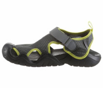 Sandale 'Swiftwater Sandal M'