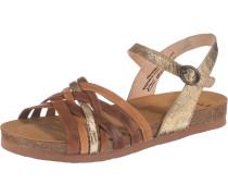Think! Schuhe   Sale 30% im Online Shop