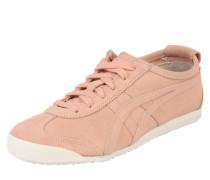 Leder-Sneaker 'Mexico 66' rosa