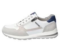 Sneaker 'bradley'