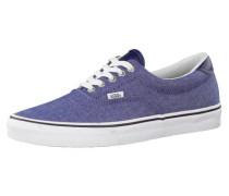 Sneaker 'Era 59 C&l' Chambray dunkellila