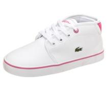 Ampthill Sneaker Kleinkinder pink / weiß