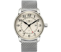 Uhr 'Graf '