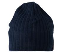 Mütze 'Ciharriot' blau