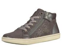 Sneaker beige / taupe