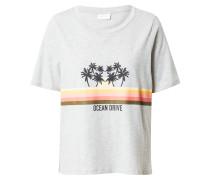 T-Shirt 'eranthis'