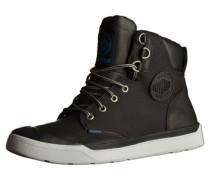 Sneaker umbra
