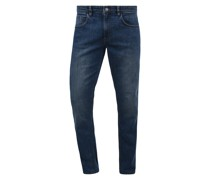 Jeans 'Joe'