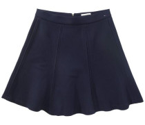 Röcke 'Flippy short skirt 1' navy