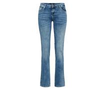 Jeans 'Missouri' blue denim