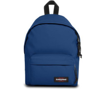 Rucksack 33 cm 'Authentic Collection Orbit XS' blau