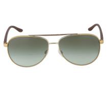 Casual Sonnenbrille 'Hvar'