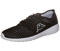 Sol Sneaker schwarz