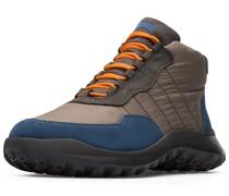 Sneaker 'crclr ' mischfarben