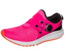 'FuelCore Sonic' Laufschuh Damen pink