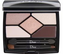 '5 Couleurs Designer' Lidschatten-Palette nude / braun / rosé