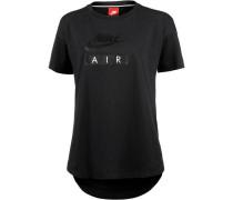T-Shirt 'W Nsw Top Logo Air'
